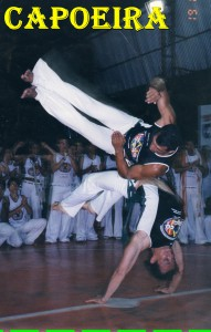 capoeira019