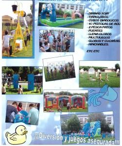 aguapark- 2.014 - copia