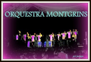 Montgrins 5