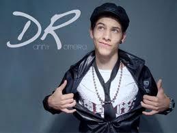 Danny -r
