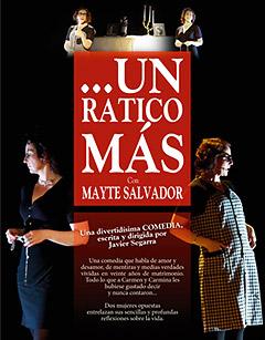 un_ratico_mas